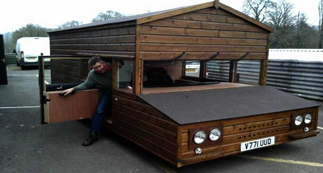 mobile-house--4