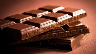 Photo of अब खाइए मसालेदार चॉकलेट और लगाइए मसालेदार कॉस्मेटिक्स