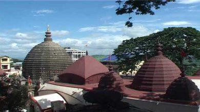 Photo of असम का कामाख्या धाम- एक महत्वपूर्ण तीर्थ स्थान