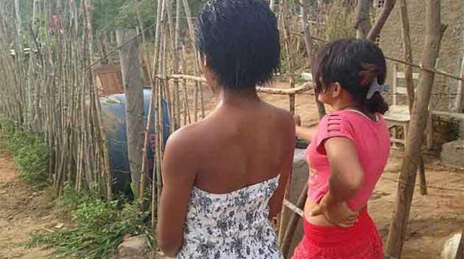 ऐसा गावं जहां लॉटरी जीतने पर मिलती है वर्जिन लड़की