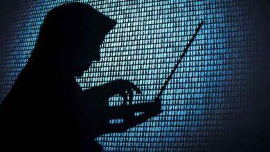 Photo of NSG का वेबसाइट हुआ हैक, पाक्सितानी हैकर्स पर शक