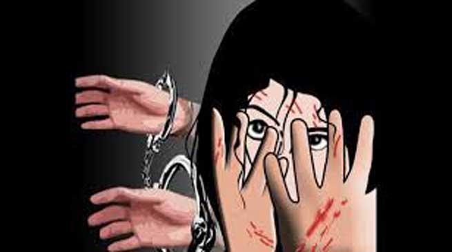 आईआईटी गुवाहाटी के दो छात्र गिरफ्तार