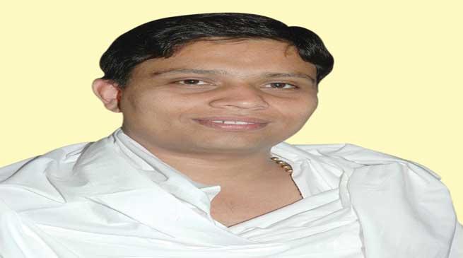 तेजपुर में पतंजलि आयुर्वेद का उत्पादन शुरू