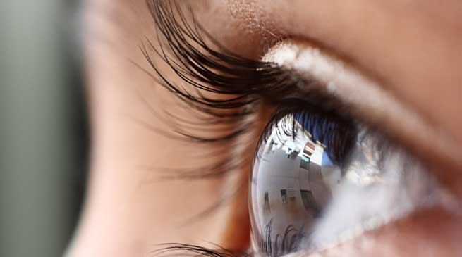 आँखों के ऑपरेशन बाद 13 लोगों ने गंवाई दृष्टि