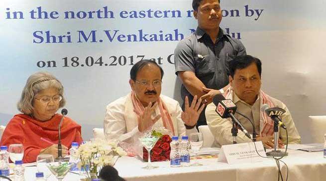 असम सरकार ने हिंदी सिखने पर दिया बल
