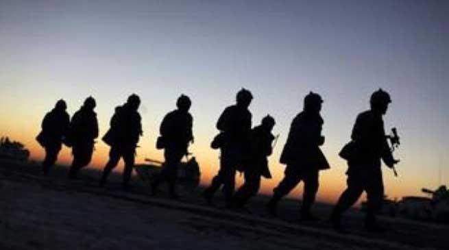सिक्किम विवाद के बीच तिब्बत में चीन का युद्ध अभ्यास