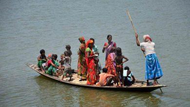 Photo of बाढ़ से राज्य को 2939 करोड़ का नुकसान – मुख्य सचिव