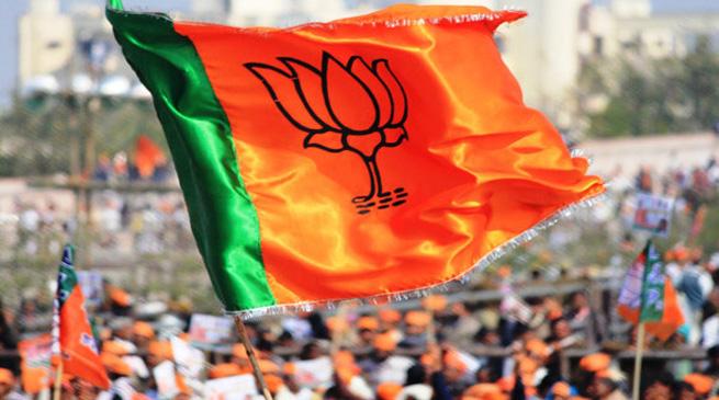 TMC के 6 पूर्व विधायक होंगे BJP में शामिल