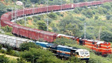 Photo of 3 सितंबर से असम तक पुनः यात्री रेल सेवा बहाल होने की उम्मीद