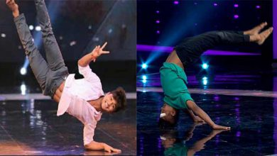 Photo of असम के बीर राधा शेरपा बने 'डांस प्लस 3' के विनर