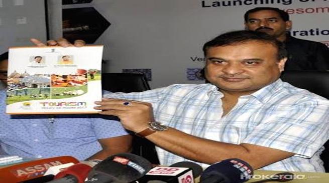 असम में फिल्म की शूटिंग पर मिलेगी सब्सिडी