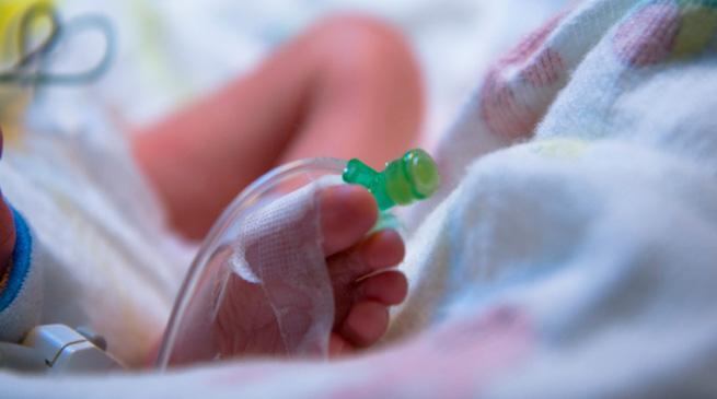 बरपेटा मेडिकल कॉलेज में 5 नवजात शिशुओं की मौत