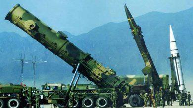 Photo of चीन ने बनाया अत्याधुनिक मिसाइल, दुनिया का हर देश निशाने पर