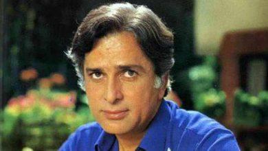 Photo of फ़िल्म अभिनेता, निर्माता और निर्देशक शशि कपूर का निधन
