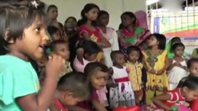 Photo of असम: आंगनवाड़ी केंद्रों में14 लाखफर्जी नाम, हर महीने 28 करोड़ रुपये की चोरी