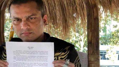 Photo of असम: मेरे गाने से जो वोट मिले, उसे लौटा दो- बीजेपी से जुबीन की मांग