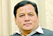 Photo of असम: सोनोवाल ने की लॉकडाउन को दो हफ्तों के लिए बढ़ाने की अपील