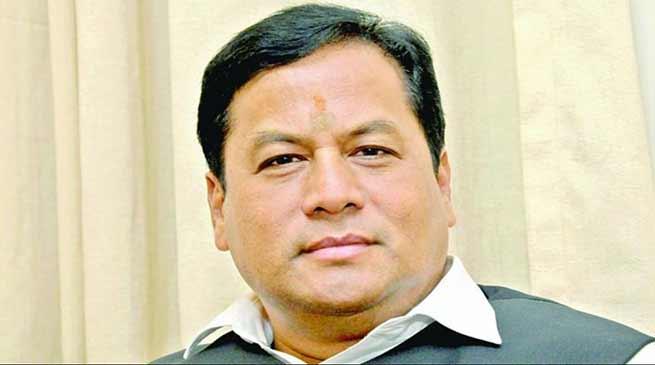 असम: सरकार ने छात्रवृत्ति वितरण में घोटाले की बात कबूली
