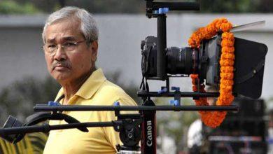 Photo of CAB के विरोध में जानू बरुआ ने असम फिल्म महोत्सव से 'भोगा खिड़की' वापस ली