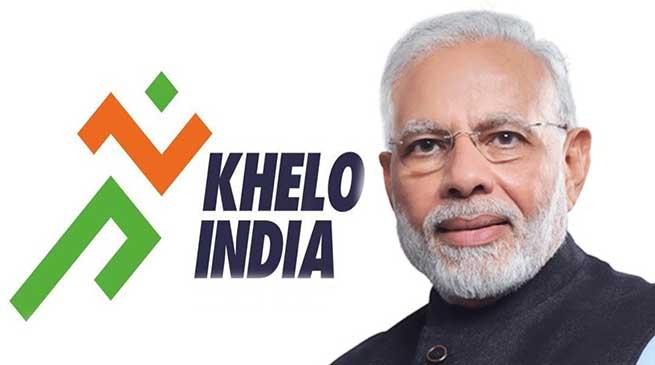 'खेलो इंडिया' का उद्घाटन करने अगर पीएम मोदी आए तो 'व्यापक प्रदर्शन' होगा: AASU